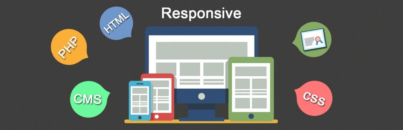 How Will Having A Responsive Website Help Business Grow?